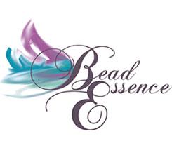 Beadessence