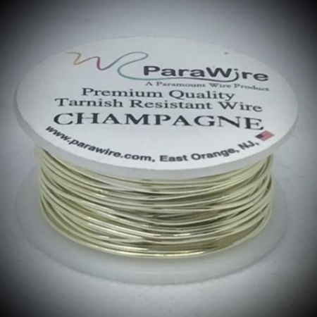Champagne--gold