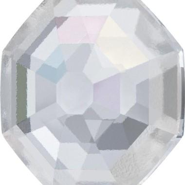 Solaris - Crystal AB