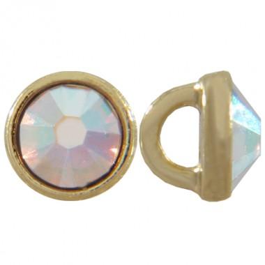Crystalett-Crystal-AB-Gold
