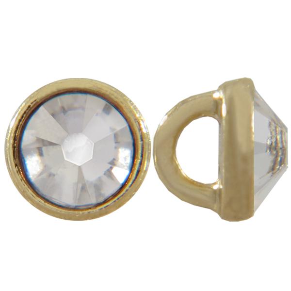 Crystalett-Crystal-Gold