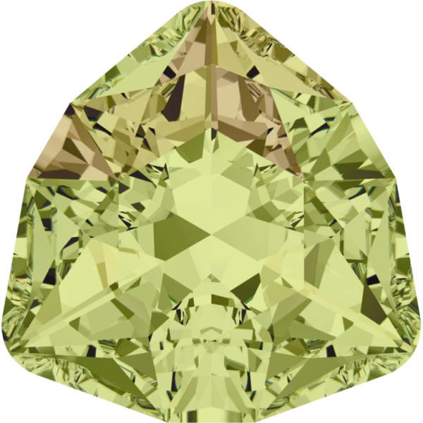 Trilliant - Crystal Luminous Green