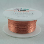Copper 1mm