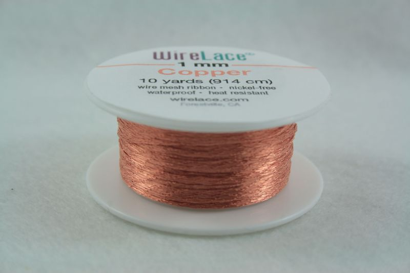 Copper 1mm