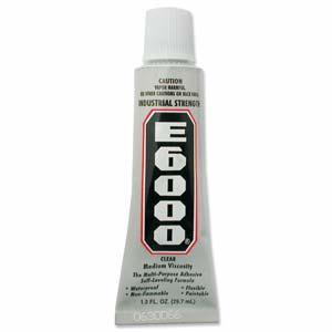 E6000-1oz