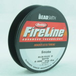Fireline Smoke 6Lb