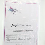 Lacys Stiff Stuff Large