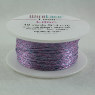Lilac 1mm