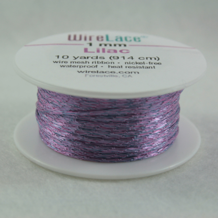 Lilac 1mm