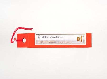 Milliners_3