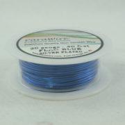 Parawire Flag Blue