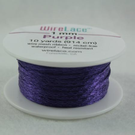 Purple 1mm