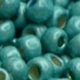 PF569F- Galvanised Frosted Teal