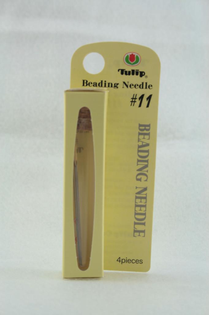 Tulip Beading #11