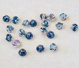Crystalett-Aquamarine-Siilver-Rhodium