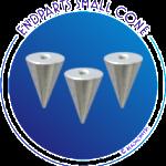 Small Cone
