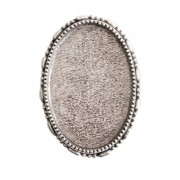 ornate-brooch-pendant-oval-antique-silver