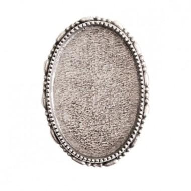 ornate-brooch-pendant-oval-antique-silver