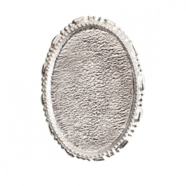 ornate-brooch-pendant-oval