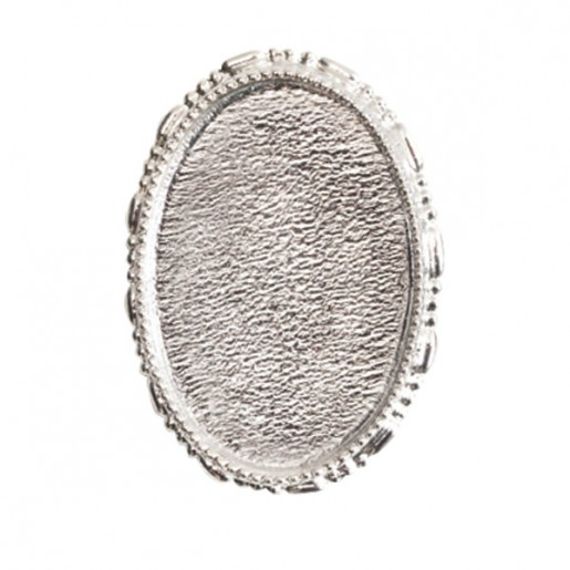 ornate-brooch-pendant-oval