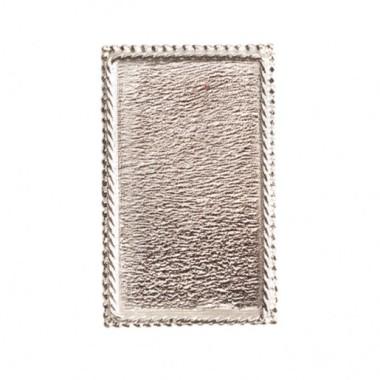ornate-brooch-pendant-rectangle