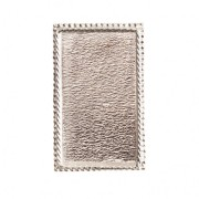 ornate-brooch-pendant-rectangle-antique-silver
