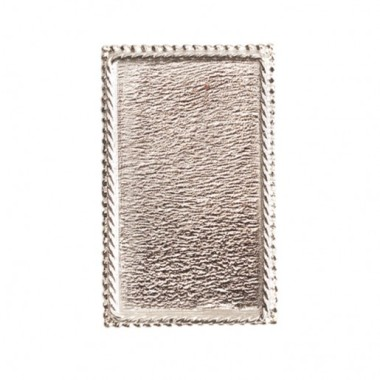 ornate-brooch-pendant-rectangle-antique-silver