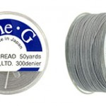 One-g Light Grey