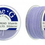 one-g Light Lavender