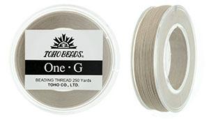 one-g beige-250
