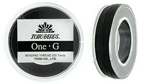 one-g black-250