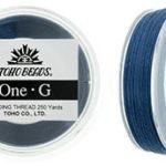 one-g blue-250