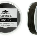 one-g brown-250