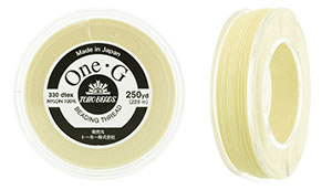 one-g cream 250