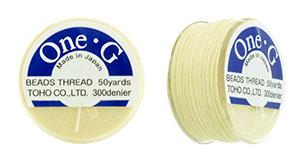 one-g cream