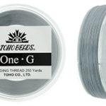 one-g gray-250