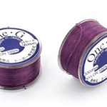 one-g purple