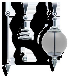 Beadhopper concept