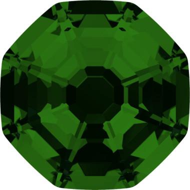 solaris dark moss green