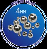 4mm spacer balls