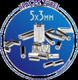 Spacer Tube