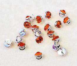Crystalett-Sun-Siilver-Rhodium